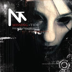 Missing Tide Follow the Dreamer new music review
