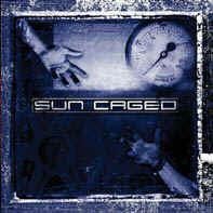 suncaged.jpg (8027 bytes)